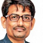Alpesh Thakor Age, Caste, Controversies, Wife, Biography, Family, Facts & More