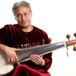 Amjad Ali Khan (Musician) Age, Wife, Children, Family, Biography & More