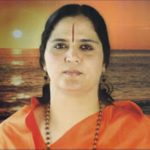 Anandmurti Gurumaa Age, Family, Biography, Facts & More