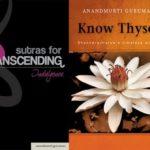 Anandmurti Gurumaa's Famous Books