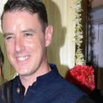 Andrew Kneebone (Ileana D'Cruz's Boyfriend) Age, Family, Biography, Profession & More