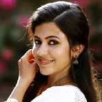 Anju Kurian (Actress) Height, Weight, Age, Boyfriend, Biography & More