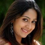Ankitha (Actress) Height, Weight, Age, Boyfriend, Biography & More