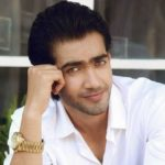 Ankur Verma Height, Weight, Age, Girlfriend, Biography & More