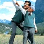 Anuj Pandit Sharma asBittu Sardar in Koi... Mil Gaya