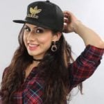 Aradhya Taing (Actress) Height, Weight, Age, Boyfriend, Biography & More
