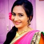 Arpita Sethia (Actress) Height, Weight, Age, Husband, Biography & More