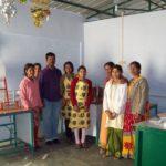 Arunachalam Muruganantha Providing Jobs To Rural Women