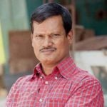 Arunachalam Muruganantham (Padman) Age, Wife, Biography, Family, Facts & More