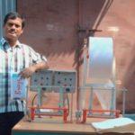 Arunachalam Muruganantham (Padman) Life-History & Success Story