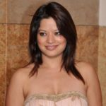 Arzoo Govitrikar (Actress) Height, Weight, Age, Boyfriend, Husband, Biography & More