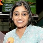 Ashni Biyani (Kishore Biyani's Daughter) Age, Biography, Husband, Family, Facts & More