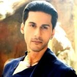 Ayush Anand (Actor) Height, Weight, Age, Girlfriend, Biography & More