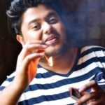 Badri Chavan Age, Height, Weight, Family, Girlfriend, Biography & More