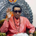 Bal Thackeray Age, Death Cause, Caste, Controversies, Biography, Wife, Family, Facts & More
