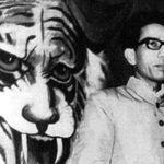 Bal Thackeray And Shiv Sena