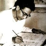 Bal Thackeray Pen Name Mavla