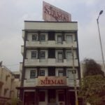 Boutique Hotel of Nirmal Baba in Delhi