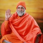 Brahmrishi Shree Kumar Swami ji Age, Family, Biography, Controversies, Facts & More