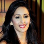 Chahat Khanna (Actress) Age, Husband, Family, Biography & More