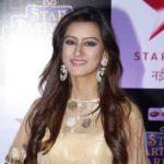 Deiya Sindhi Height, Weight, Age, Husband, Biography & More