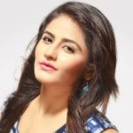 Diya Makhija Height, Weight, Age, Husband, Biography & More
