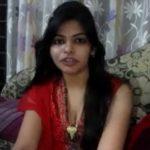 Dr. Sandhya Yadav