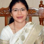 Durga Shakti Nagpal Age, Caste, Husband, Children, Family, Biography & More