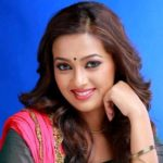 Ester Noronha (Actress) Height, Weight, Age, Boyfriend, Biography & More