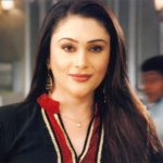 Eva Grover (Actress) Height, Weight, Age, Husband, Biography & More