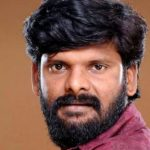 Ganja Karuppu (Actor) Height, Weight, Age, Wife, Biography & More
