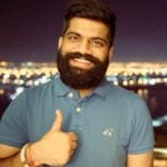 Gaurav Chaudhary (Technical Guruji) Age, Wife, Family, Biography & More
