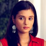 Geet Sharma (Actress) Height, Weight, Age, Boyfriend, Family, Biography & More