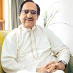 Ghulam Ali Age, Wife, Children, Family, Biography & More