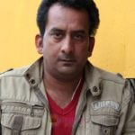 Hemant Pandey (Actor) Age, Wife, Family, Biography & More