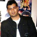 Hyder Ali Khan