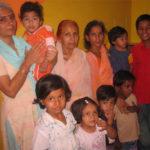 Sadhvi Rithambara's Vatsalaya Gram