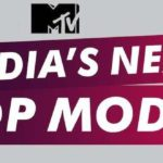 India's Next Top Model Season-3 (2017) Contestants, Judges, Winners & Eviction Details