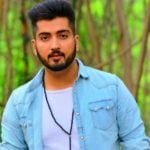 Jaani (Punjabi Lyricist) Height, Weight, Age, Girlfriend, Wife, Biography & More