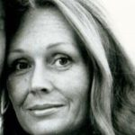 Jennifer Kendal (Shashi Kapoor's Wife) Age, Death Cause, Husband, Family, Biography & More