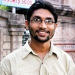 Jignesh Mevani Age, Caste, Controversies, Wife, Biography, Family, Facts & More
