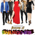 Journey of Bhangover