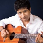 KK (Singer) Age, Height, Weight, Wife, Children, Family, Biography & More