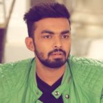 Kabir Mradul Height, Weight, Age, Girlfriend, Biography & More