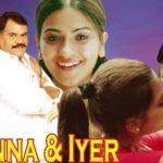 Khanna & Iyer