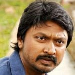 Krishna Kulasekaran (Actor) Height, Weight, Age, Wife, Biography & More