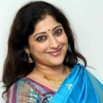Lakshmi Gopalaswamy (Actress) Height, Weight, Age, Boyfriend, Biography & More