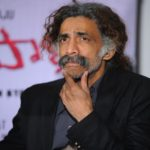 Makarand Deshpande (Actor) Age, Wife, Family, Biography & More
