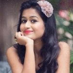 Manisha Saxena (Model and Actress) Height, Weight, Age, Boyfriend, Biography & More