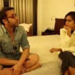 Manisha Saxena Boyfriend